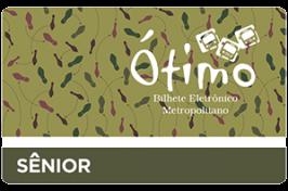 senior-1