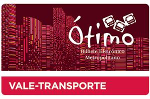 vale-transporte-1