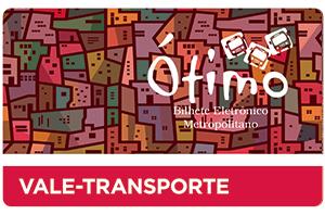 vale-transporte-2