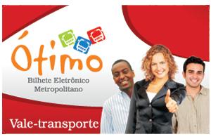 vale-transporte-3